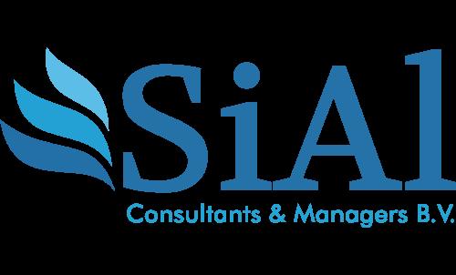 Consial Logo